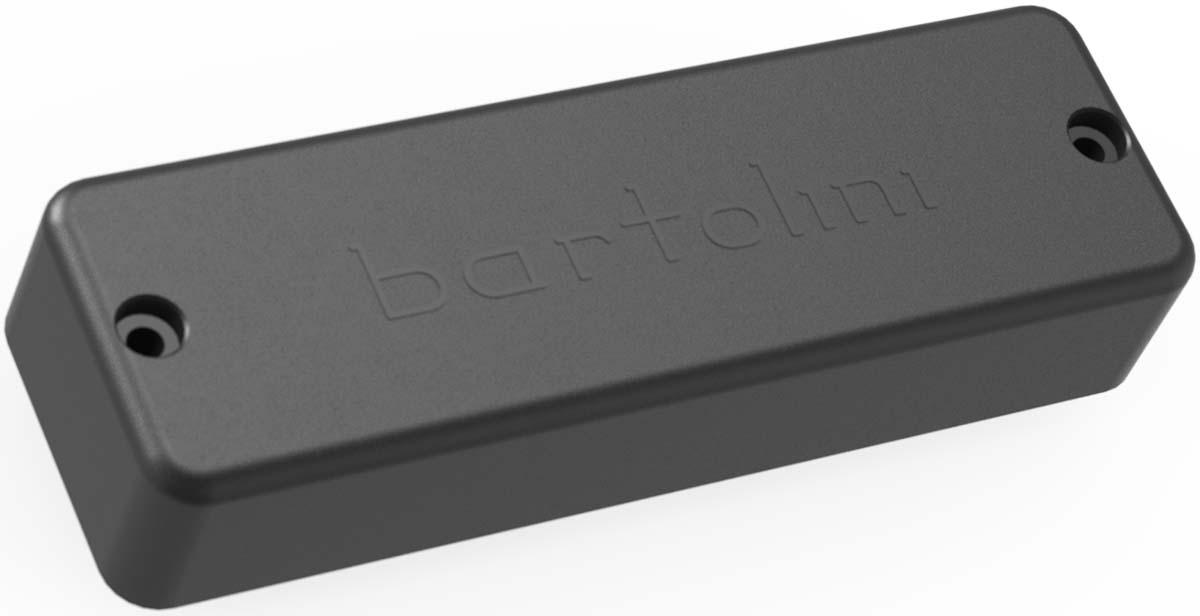 bartolini bc5cbc t soapbar ceramic bridge pickup for 5 string bass guitar. Black Bedroom Furniture Sets. Home Design Ideas