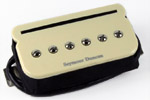 Other Electric Guitar Pickups
