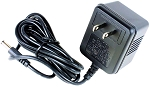 110 Volt AC to 16 Volt AC US Standard Power Adapter for D-TAR Mama Bear, Solstice, Equinox