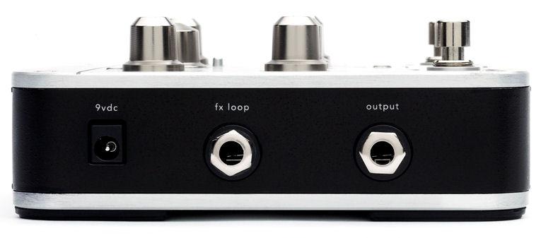 fishman aura spectrum acoustic imaging pedal preamp di. Black Bedroom Furniture Sets. Home Design Ideas