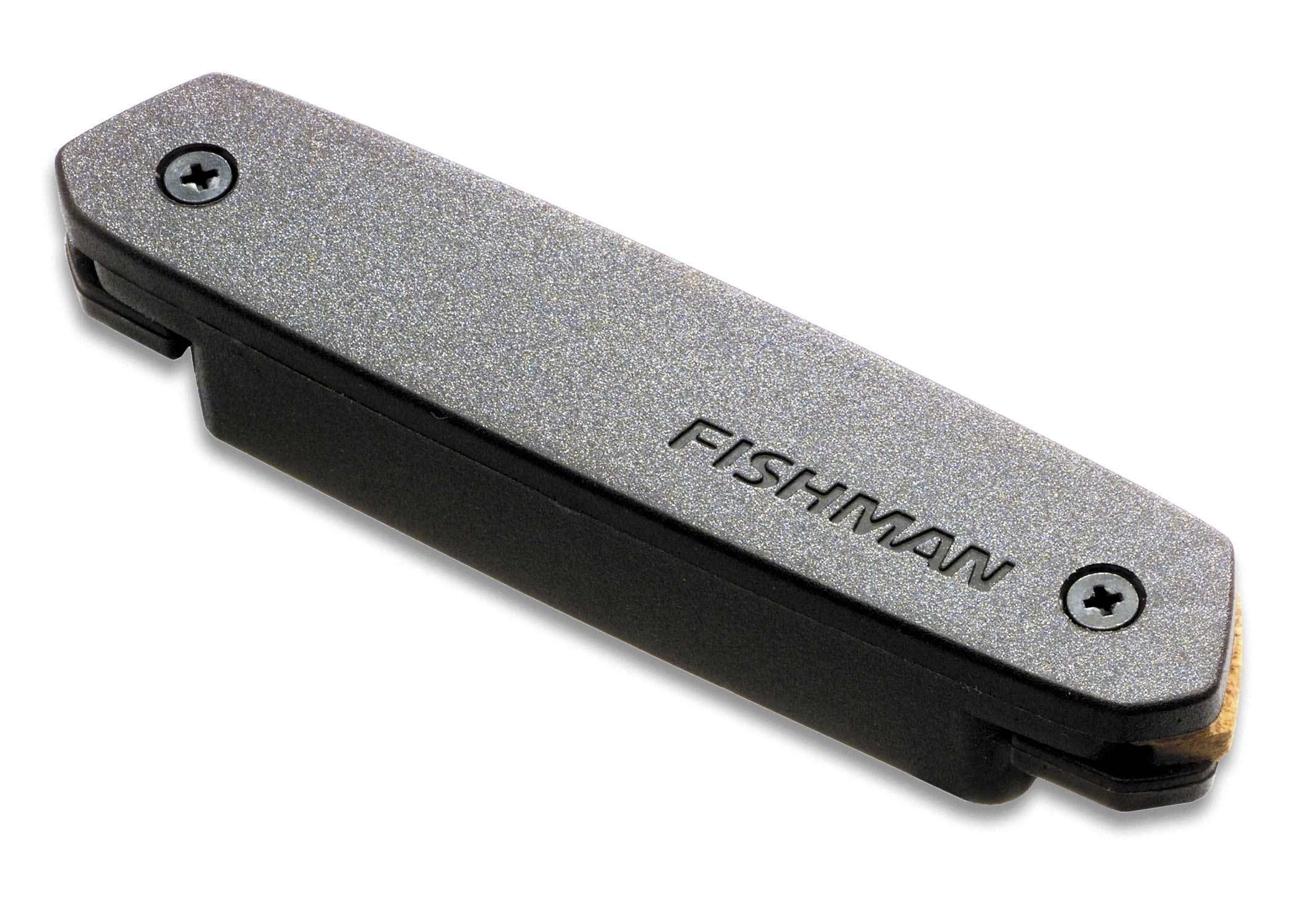 fishman neo d passive magnetic humbucker guitar soundhole pickup. Black Bedroom Furniture Sets. Home Design Ideas