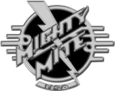 Mighty Mite USA