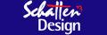 Schatten Design Logo