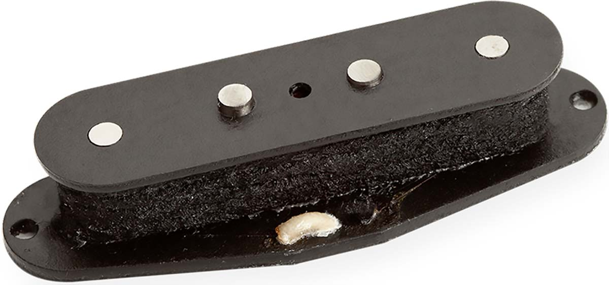 seymour duncan scpb 1 vintage tele single coil p bass pickup. Black Bedroom Furniture Sets. Home Design Ideas