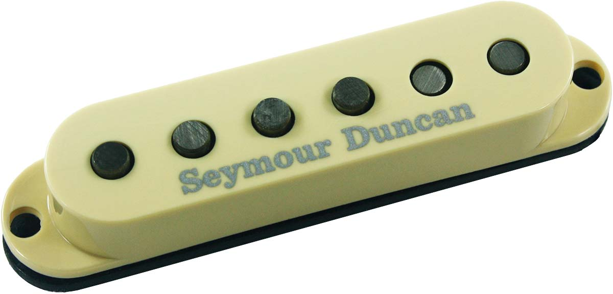 Seymour Duncan Ssl