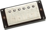 Seymour Duncan Antiquity Vintage PAF Humbucker Neck Pickup, Aged Nickel Cover