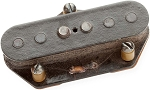 Seymour Duncan Antiquity '55 Telecaster Single Coil Alnico 2 Lead/Bridge Pickup