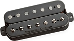 Seymour Duncan Nazgul 7-String Humbucker Bridge Pickup, Black