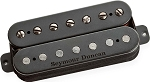 Seymour Duncan Sentient 7-String Humbucker Neck Pickup, Black