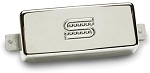 Seymour Duncan SM-2b Custom Mini Humbucker Firebird Bridge Pickup