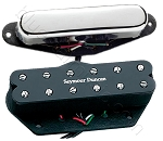 Seymour Duncan ST59-1s Little '59/Vintage Telecaster Neck/Bridge Pickup Set