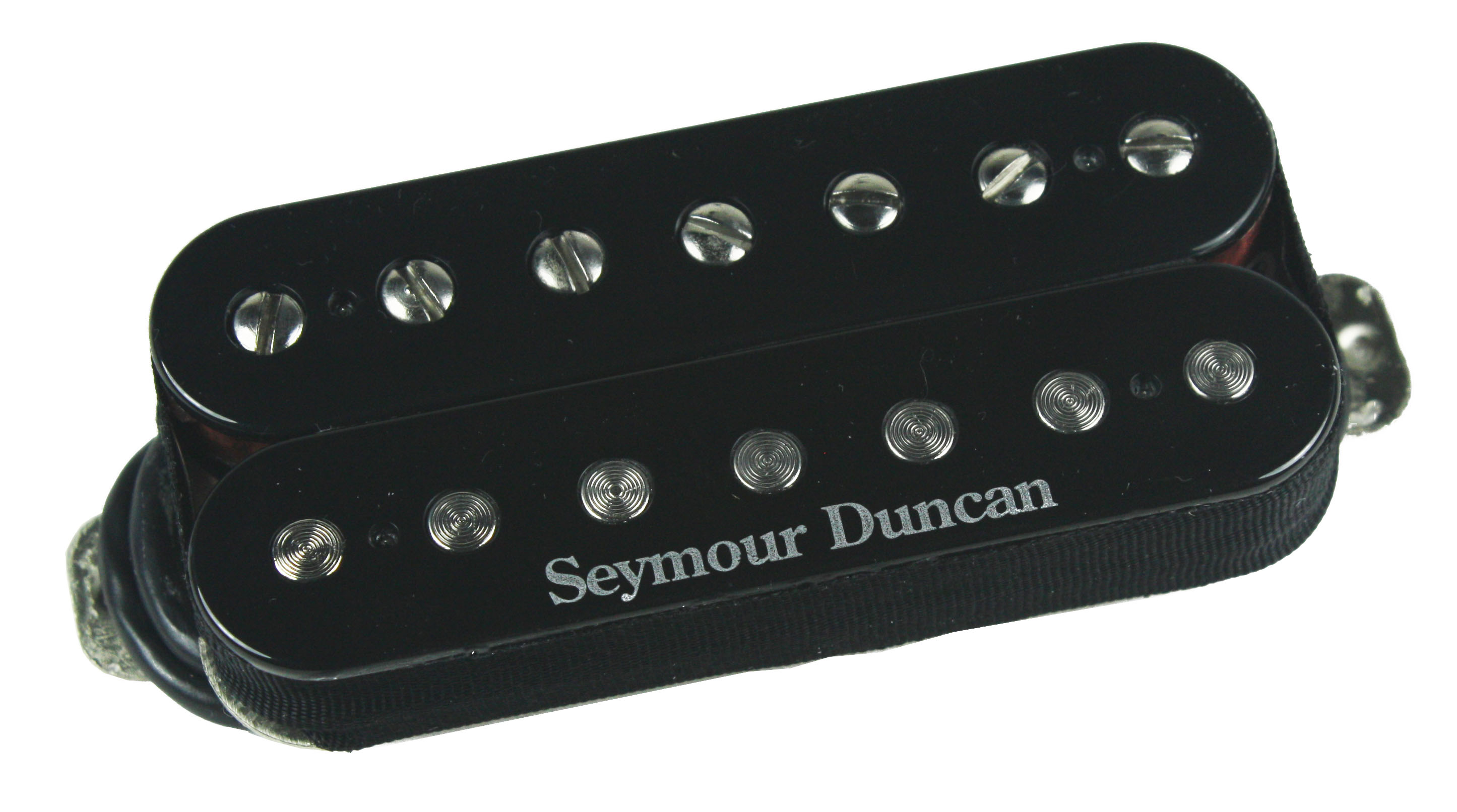 Seymour Duncan SH-1n \'59 Model Neck Pickup for 7-String, Black
