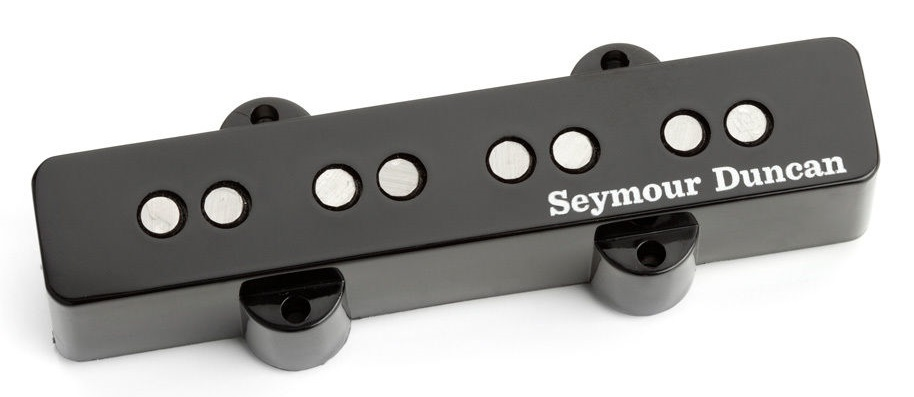 black singles in duncan Shop for the seymour duncan single-coil pickup cover and receive free shipping on your order and the guaranteed lowest price.