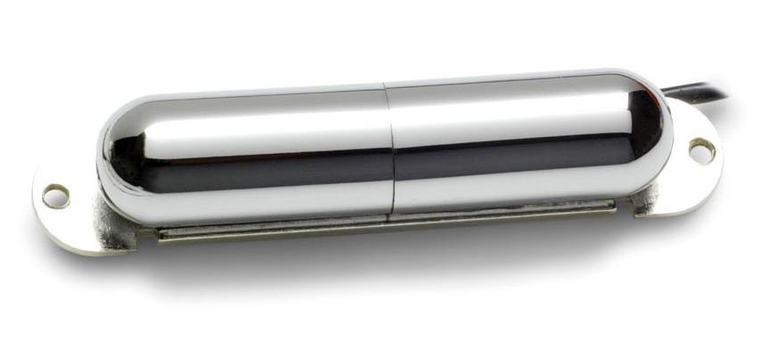 Seymour Duncan SLS-1b Lipstick Tube Strat Single Coil Alnico 6 ...