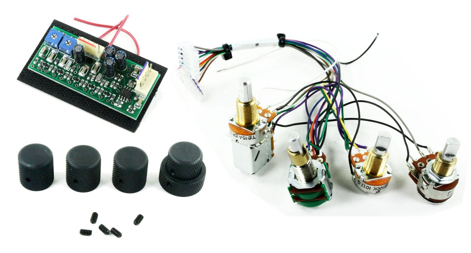 emg hz pickups wiring diagram images emg b pickups wiring diagram emg hz pickups wiring diagram together passive