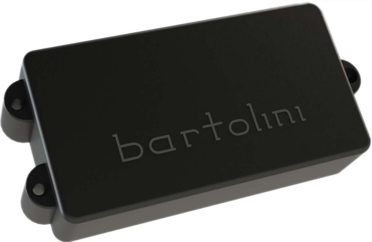 bartolini mm42cbjd3 musicman stingray 4 string bass pickup switchable quad coil ebay. Black Bedroom Furniture Sets. Home Design Ideas