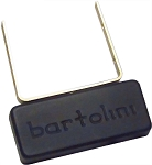 Bartolini 5J Johnny Smith Archtop/Jazz Guitar Humbucker Pickup