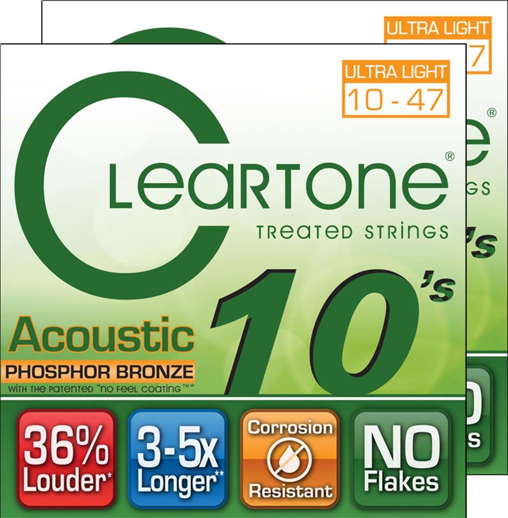 Kassettenabschlussring für 11 Zahn Reverse Cassette Lock Ring Alu green