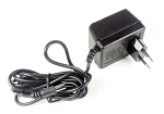 D-TAR 240 Volt AC to 16 Volt AC European Power Adapter for D-TAR Preamps, Europlug Type C