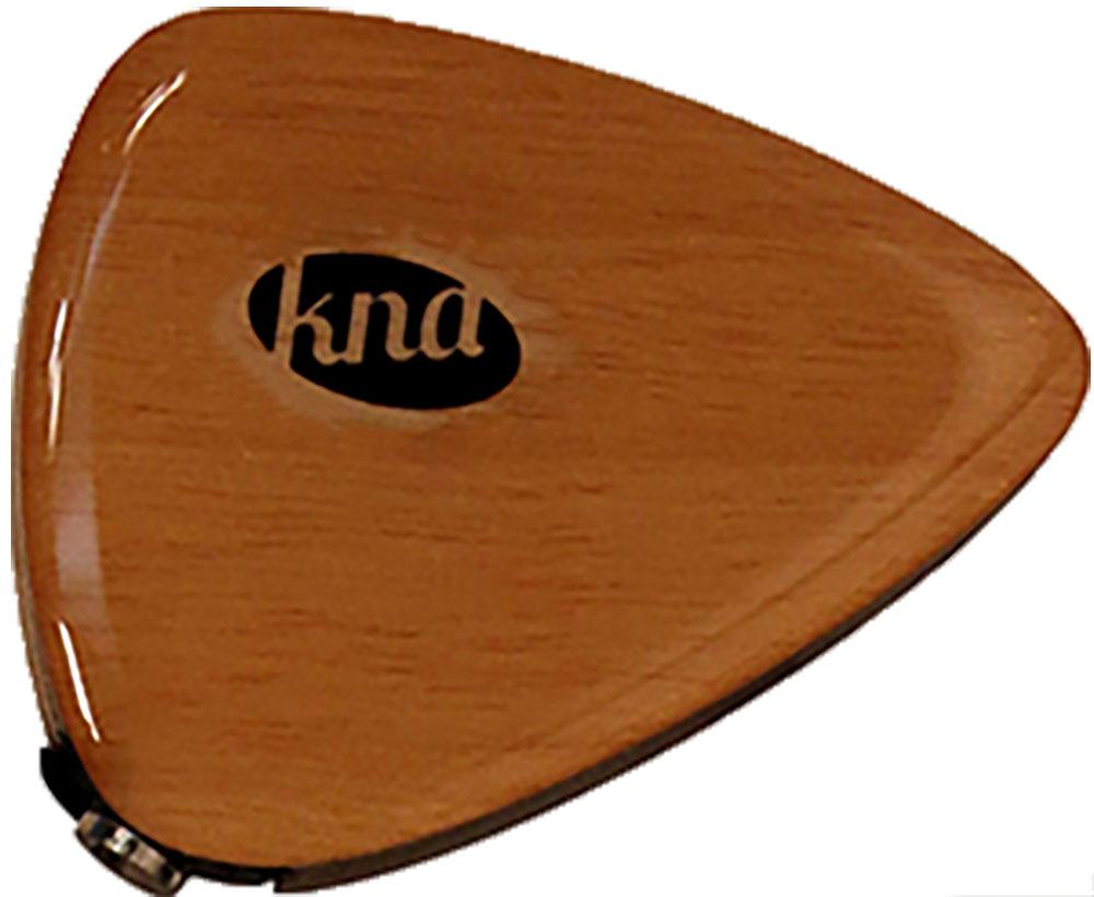 kremona kna ap 1 universal surface mount guitar ukulele pickup w cable. Black Bedroom Furniture Sets. Home Design Ideas