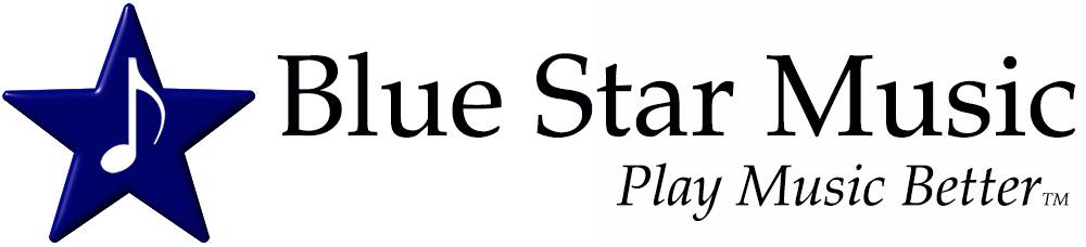 Blue Star Music