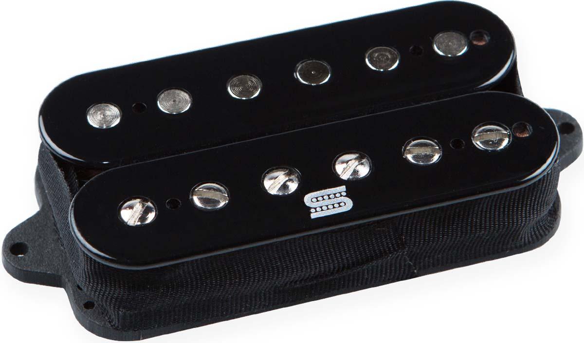 Emg Pickup Gitar 808x 8