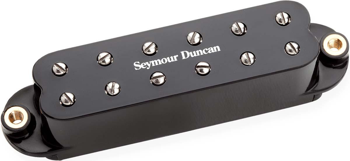 Seymour Duncan Sl59