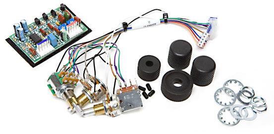 Seymour Duncan Active Eq Bass Pickups : seymour duncan stc 2a tone circuits 2 band eq for active bass guitar pickups 800315004669 ebay ~ Hamham.info Haus und Dekorationen