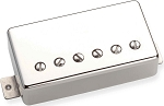 Seymour Duncan APH-1b Alnico II Pro Bridge Pickup, Nickel