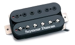 Seymour Duncan SH-12 Screamin' Demon Humbucker Pickup
