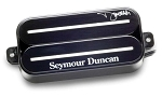 Seymour Duncan SH-13 Dimebucker Humbucker Pickup, Black