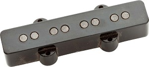 "Seymour Duncan Antiquity II ""Jive"" Neck Pickup for Jazz Bass"